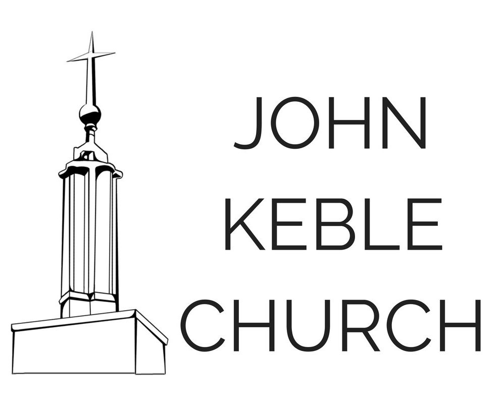 John Keble Church
