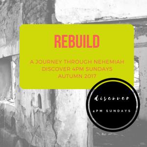 Rebuild_
